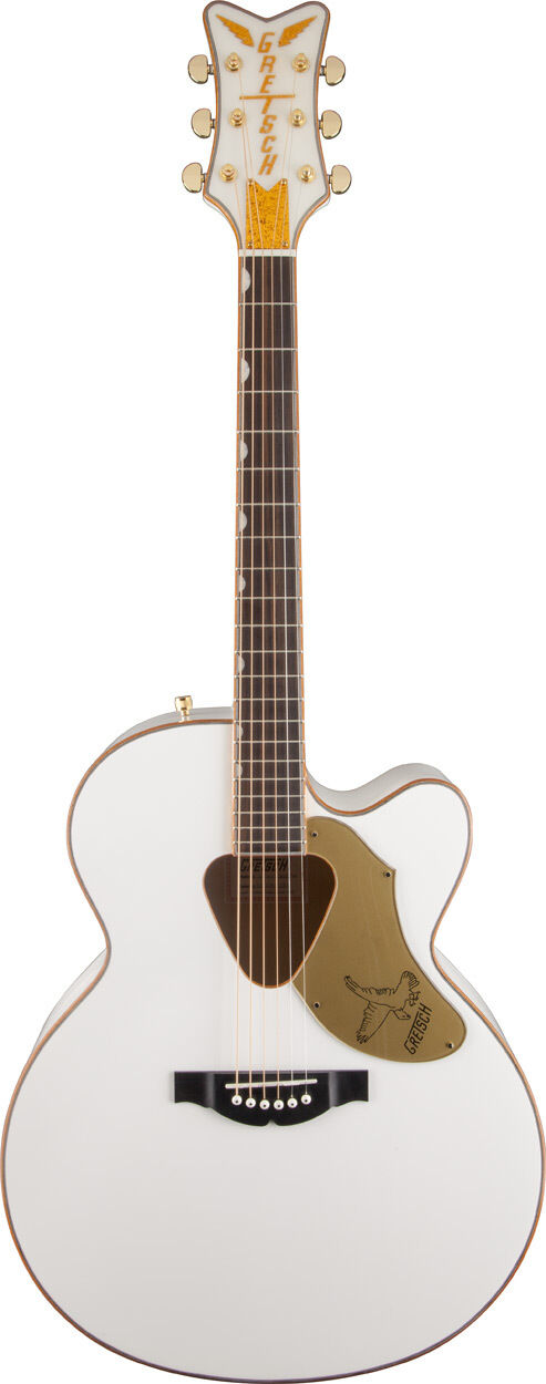 Gretsch G5022CWFE G5022CWFE G5022CWFE Rancher Falcon - Westerngitarre mit Tonabnehmer 2105b3