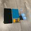 Affichage-LCD-ecran-Tactile-Numeriseur-Pour-Xiaomi-MI-9-T-Pro-Assembly-UK-noir-VENTE miniature 1