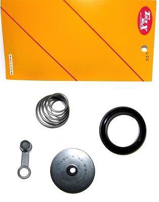 KR Kupplungsnehmerzylinder Reparatur Satz SUZUKI GSX 1200 Inazuma 99-00
