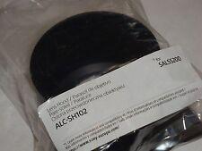 ALC-SH102 - Original Sony Lens Hood para SAL55200 f4-f5.6 Sam