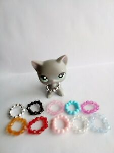 accessories-fits-lps-littlest-pet-shop-lps-not-included