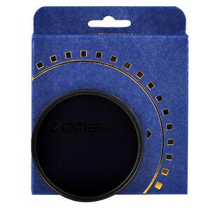 ZOMEI-Slim-CPL-Filter-52-58-62-67-72-77-82mm-Ultra-Circular-Polarizing-Filter