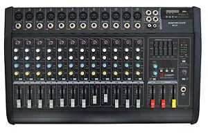 12-canal-Power-mezclador-1400-Watt