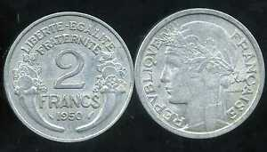 2-FRANCS-morlon-alu-1950-bis