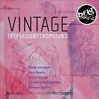 Vintage by Treperquattropiuuno (CD, Apr-2012, Radiosnj)
