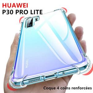 coque huawei p30 lite pro