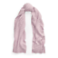 Ralph-Lauren-Purple-Label-Collection-Cable-Knit-Lavendar-Cashmere-Scarf-Shawl thumbnail 1