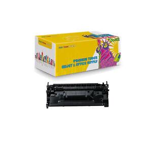 Compatible-Toner-Canon-052H-for-Canon-image-CLASS-LBP214dw-LBP215dw-MF424dw