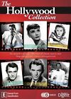 Hollywood Collection : Series 1 (DVD, 2014, 6-Disc Set)