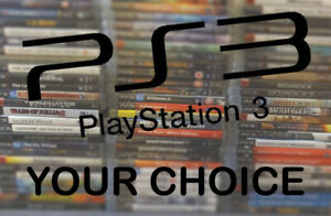 Playstation-3-Spiele-PS3-Games-YOUR-CHOICE-Platinum-Essentials-Special-USK18