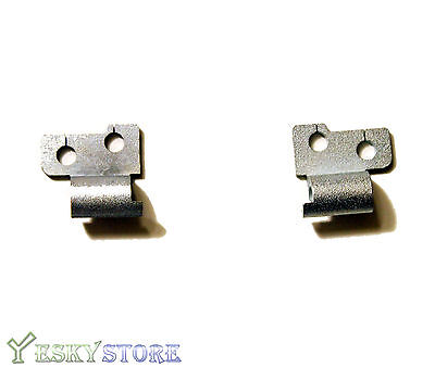 "OEM APPLE Macbook Pro Unibody A1278 13/"" LCD Hinges//Hinge L+R 2009 and 2010"