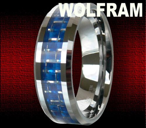 anillo boda alianzas Anillos de volframio anillos de pareja de bodas anillos de amistad compromiso