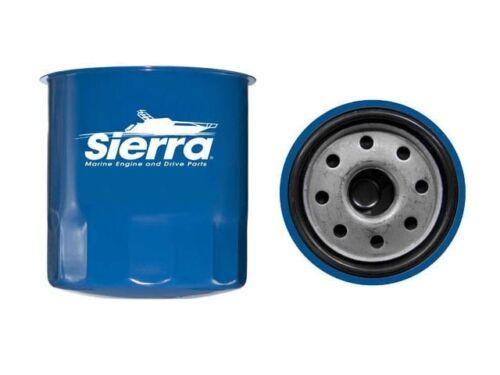New Kohler Oil Filter Sierra International 23-7821