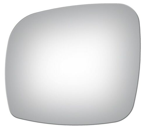 Adhesive For 08-15 Chrysler Town Country Driver Side Replacement Mirror Glass