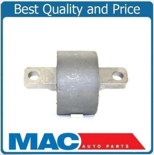 Engine Mount Bushing or Transmissiion Insert Bushing on Town /& Country A5489