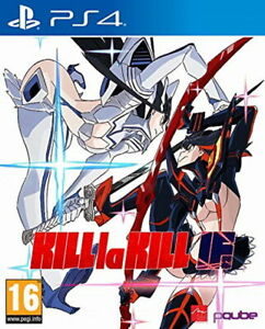 Kill-La-Kill-Si-PS4-Pre-Liberation