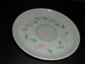 Image Is Loading International China Tableworks 033 PORTO Salad Plate Loc