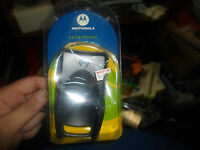 Motorola Carry Holster I1000 And I1000 Plus