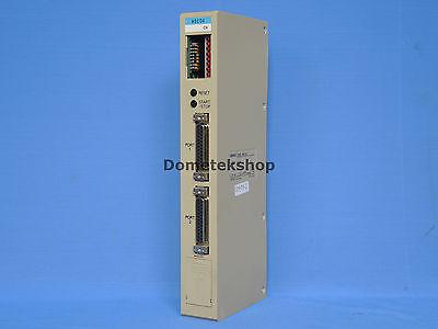 Omron ASCII C500-ASC04 PLC