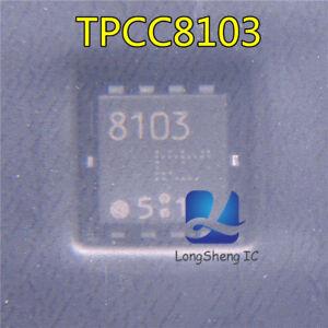 5-un-tpcc-8103-Mosfet-P-ch-30-V-18-A-8-tson-tpcc-8103-TE12L-8103-tpcc-8103-Nuevo
