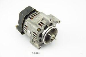 Triumph-Tiger-885i-T709-Bj-2000-Lichtmaschine-Generator