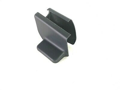 TOYOTA 72124-47030-C0 Seat Track Bracket Cover