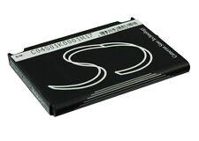 3.7V battery for Samsung SGH-D870, SGH-Z540, GH-D730, SGH-Z510, SGH-D8