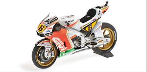 apresurado a ver 1 12 Honda RC213V Bradl Bradl Bradl MotoGP 2012 1 12 • Minichamps 122121106  en venta en línea