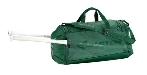 Easton Player Duffle Bag E310D Baseball /& Softball Equipment Bag