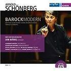 Schönberg: Barockmodern, Vol. 5 (2012)