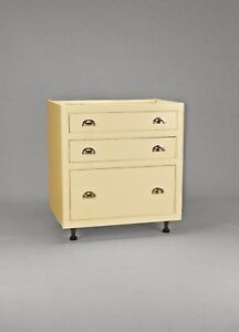 New-Kitchen-Base-Units-800mm-VL5223-Painted-Handmade-Shaker-Solid-Wood-MDF