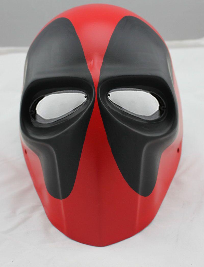 PC Lens Eye Mask Paintball Airsoft Full Face Prossoection Skull Mask Prop M07816