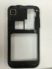 Samsung S GT-I9000 Back Frame With External Buttons OEM