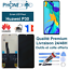 Ecran-complet-LCD-vitre-tactile-Huawei-P30-Outils-offerts-stock-FR miniatura 1