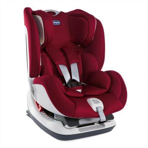 Chicco Kindersitz Seat Up 012 Farbwahl