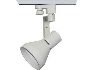LED-Lampes-sur-rail-20W-COB-2700K-CRI93-3-phases-Electrique-Spot