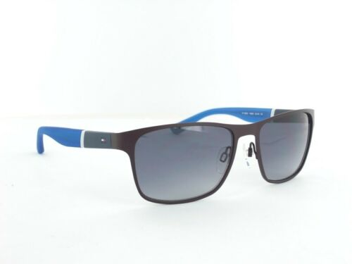 Tommy Hilfiger TH1283S Y95HD Sonnenbrille