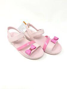 Crocs Kids Lina Charm Sandal K 205530