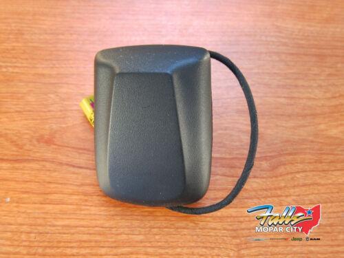 2005-2012 Chrysler Jeep Dodge RAM Radio Antenna Base Replacement New MOPAR OEM