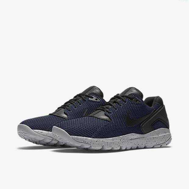 Nike Air Koth Ultra Low KJCRD Navy Midnight Navy KJCRD 819028-40011 EU47 f4bef1