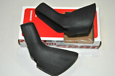 Paramani/Coprisupporto Ergopower SRAM RED 2012 HYDRAULIC/COVER SRAM TEXTURED