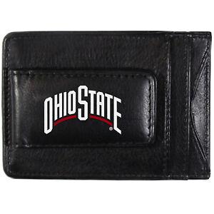 Ohio State Money Clip