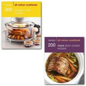 Hamlyn-All-Colour-Cookery-200-More-Slow-Cooker-Recipes-All-Colour-Cookbook