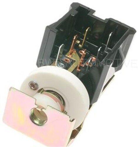 BWD S2269 Headlight Switch