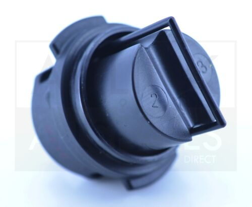genuine Worcester GREEN STAR 29 34 38 42 CDI Classic Auto Air Vent 87161064450
