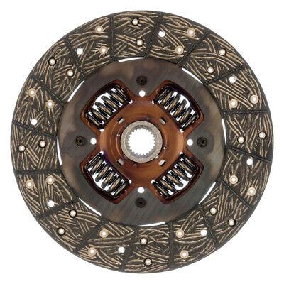 Mopar 04799860AB New Clutch Disc
