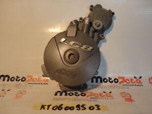 Carter-volano-statore-alternatore-alternator-Ktm-Super-Duke-990-05-13