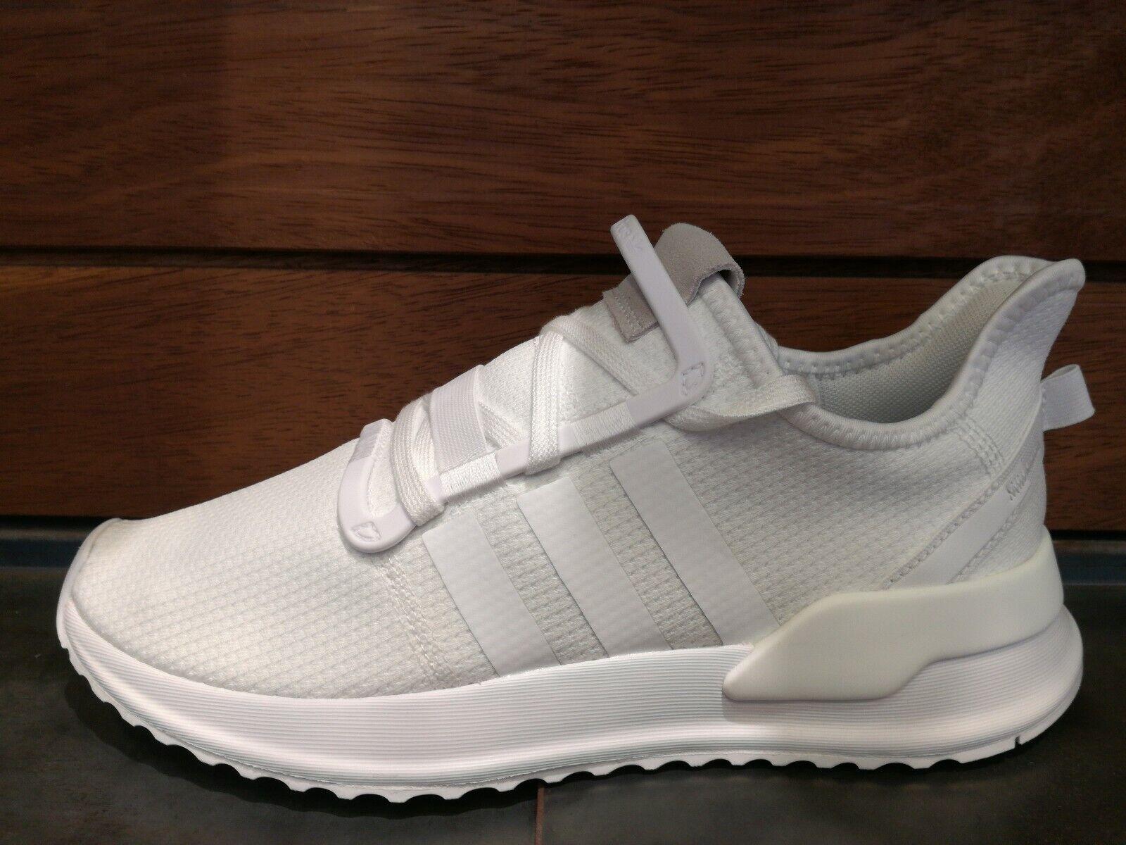 Adidas U_Path Run Originali G27637 Numero 43 1 3 Eur ( 9,5 Us )