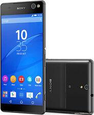 Sony Xperia C5 Dual SIM 16GB - kimstore COD