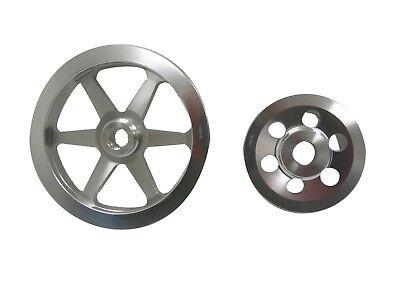 New CRP Engine Balance Shaft O-Ring Rear 99970161440EC 99970161440 Porsche 944